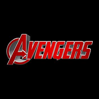 Avengers tøj og legetøj