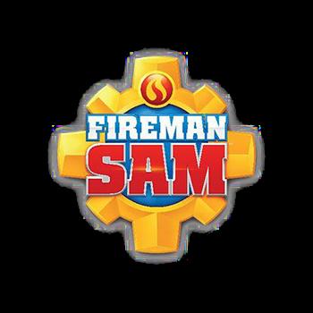 Brandman Sam